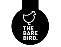 The Bare Bird