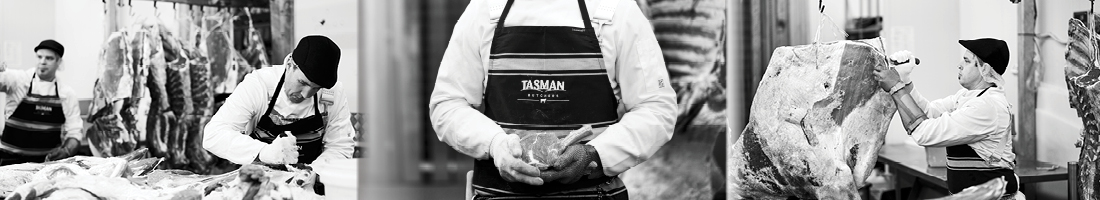Tasman Butchers Melbourne Victora