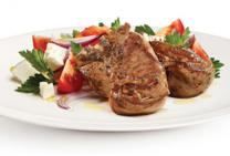 Tips for Lamb Cutlets & Chops