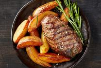 Tips for the perfect steak