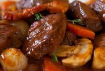 Pot Roast with Tasman Butchers